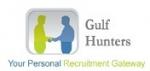 Gulf hunters