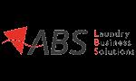 abs-lbs