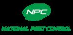 npclogo