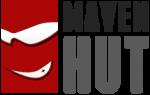 mavenhut-logo